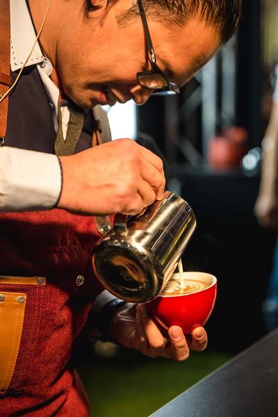 Coffee Festival Amsterdam - 02032019 -21.jpg