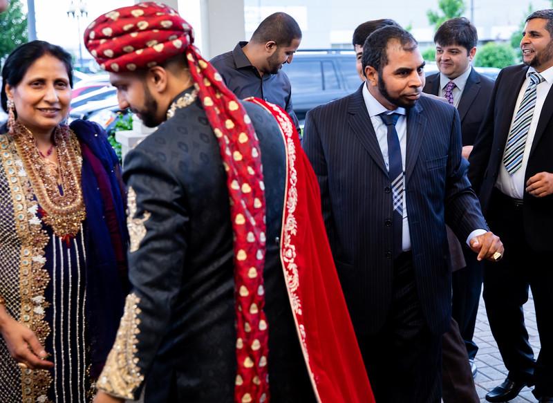Zonaira & Umar Wed (126 of 405).jpg