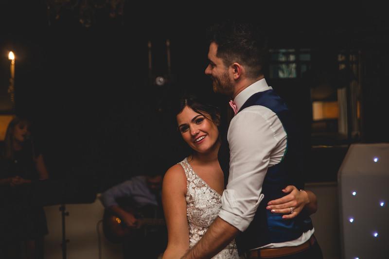 Mr & Mrs Thompson-352.jpg