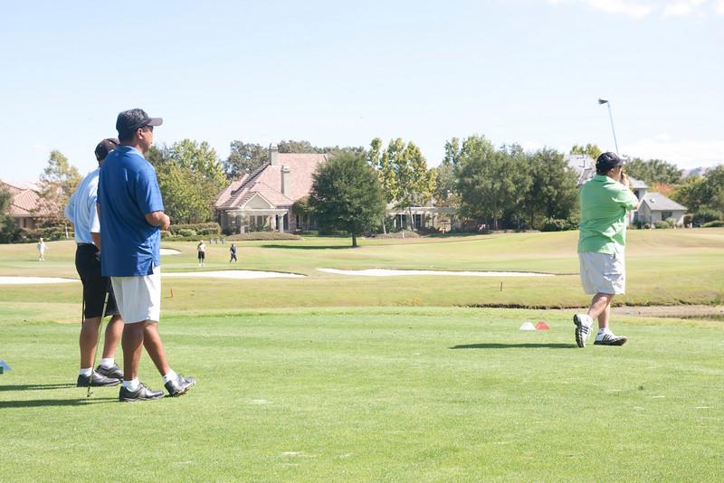 2010_09_20_AADP Celebrity Golf_IMG_0046_WEB_EDI_CandidMISC.jpg