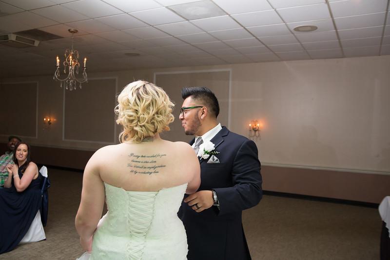 Diaz Wedding-3242.jpg