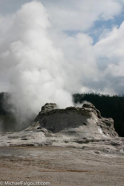 Yellowstone-290.jpg