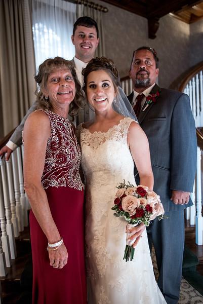 5-25-17 Kaitlyn & Danny Wedding Pt 2 91.jpg