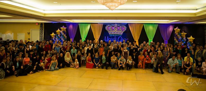 DanceMardiGras2015-0024.jpg