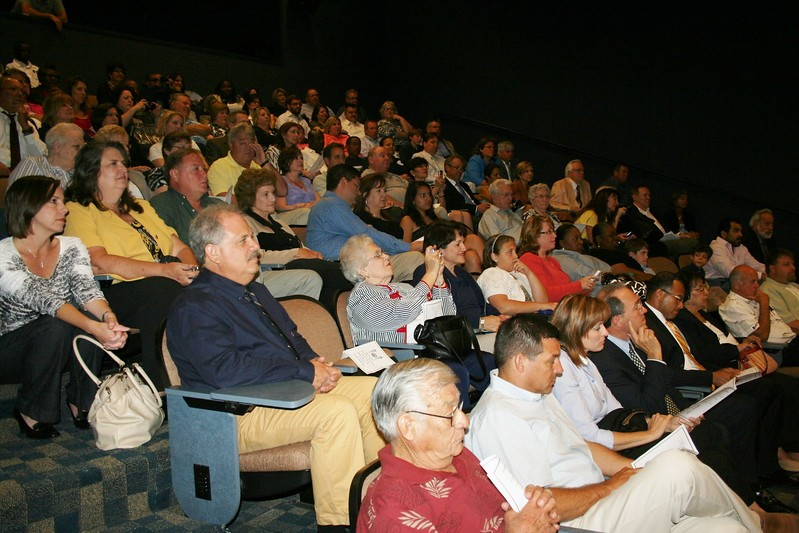 National Honor Society 2011 012.JPG