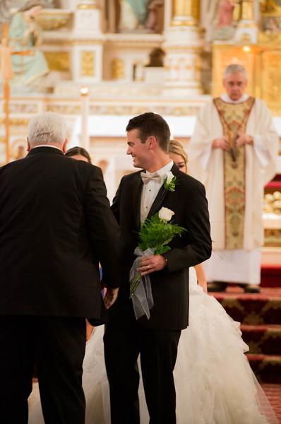 Nick & Shannon _ ceremony  (159).jpg