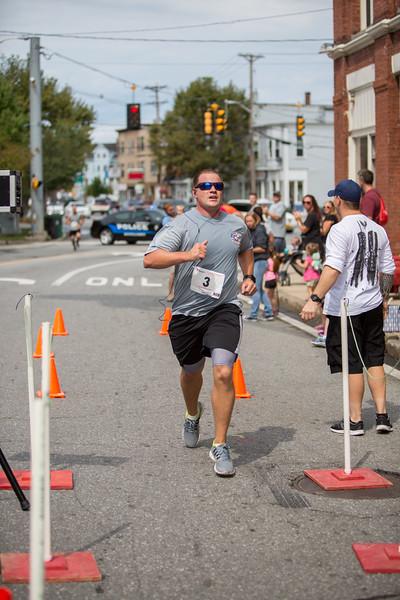 9-11-2016 HFD 5K Memorial Run 0152.JPG