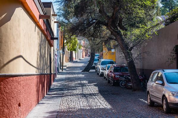 171225-71229_San Miguel de Allende