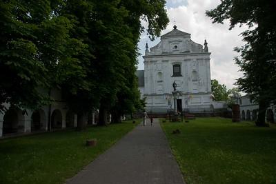 Miedniewice 2013