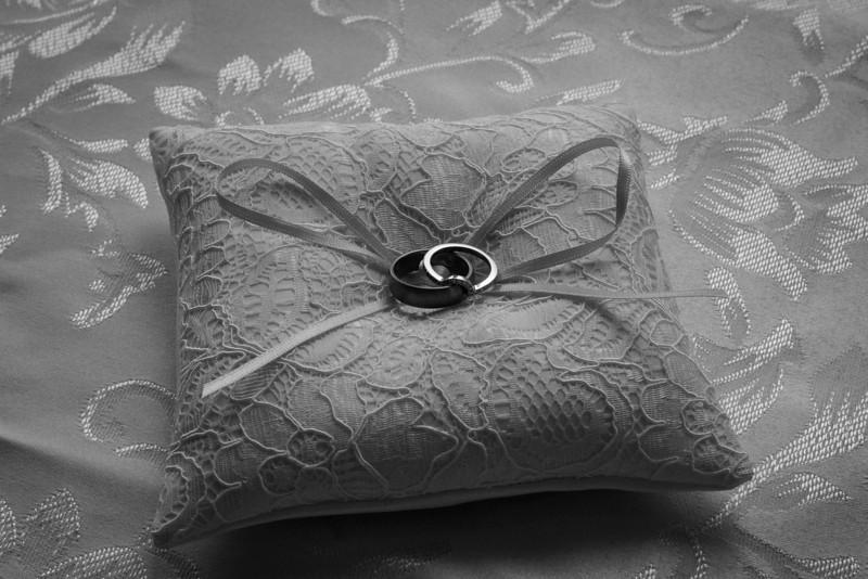 Swindell_Wedding-0414-232.jpg