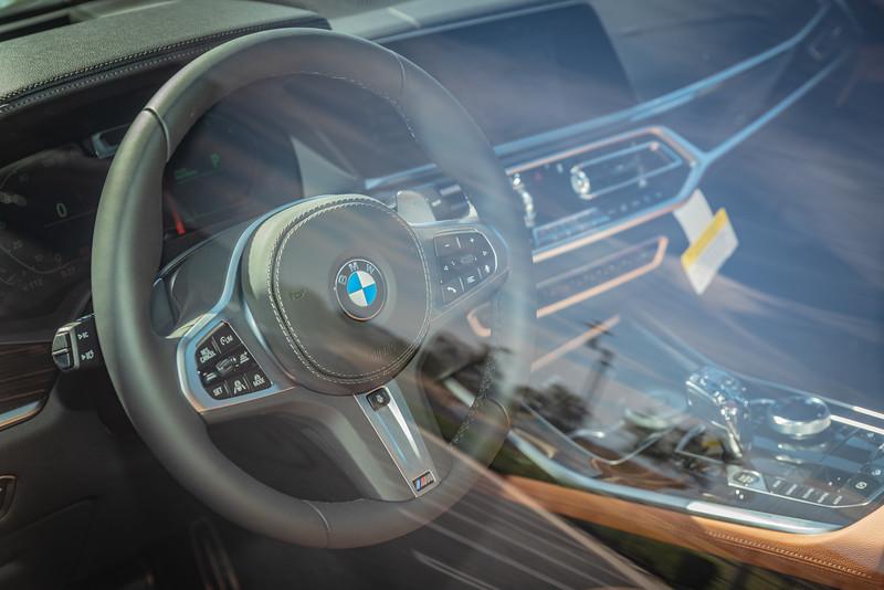 BMWFresno_2019BMW_X7_50XD_KLS38056_JustinKeys-1075.JPG