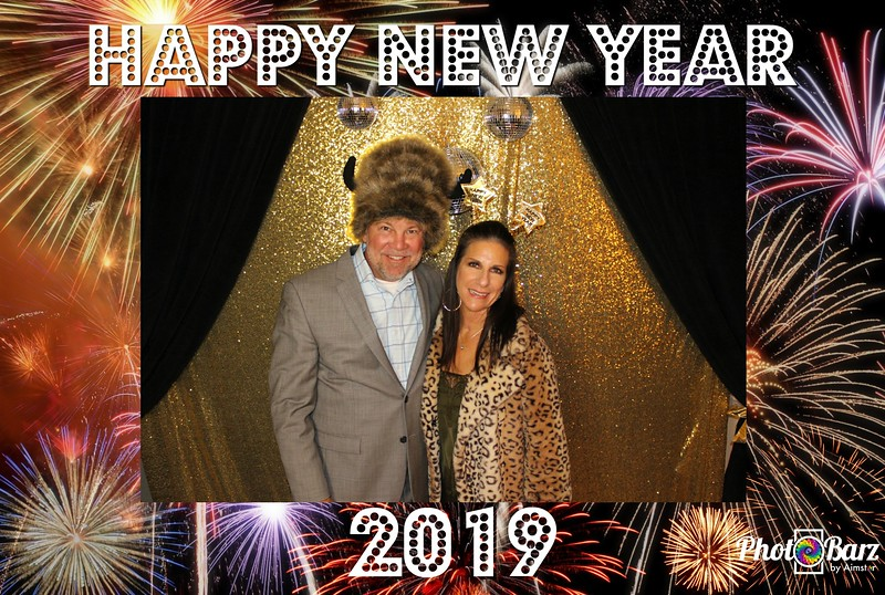 New Years 2019 Photobooth Pics (49).jpg