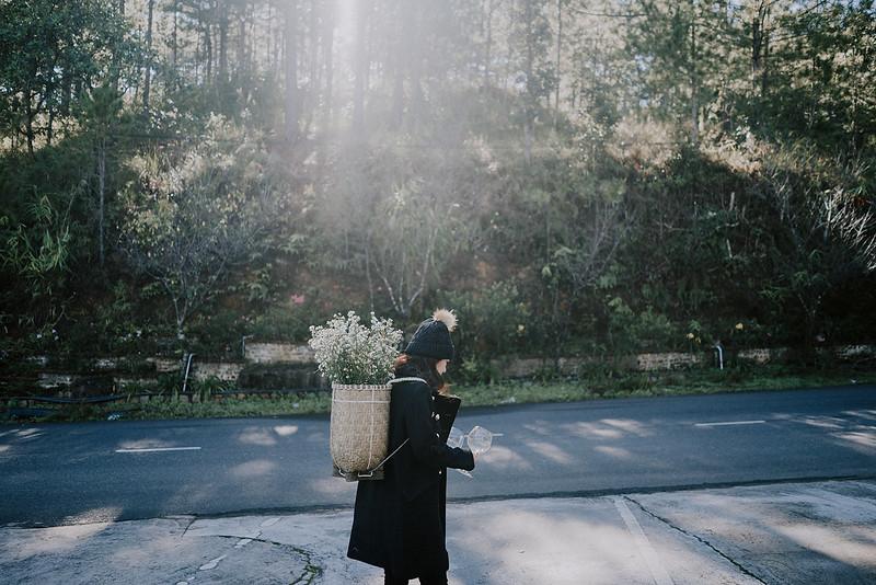 Tu-Nguyen-Destination-Wedding-Photographer-Dalat-Elopement-137.jpg