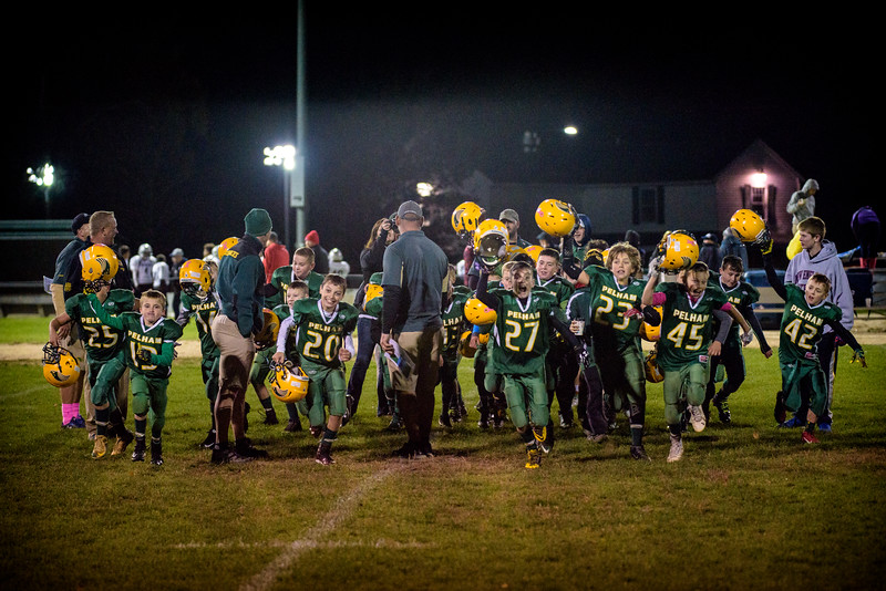 20151017-185255_[Razorbacks 5G - G8 vs. Manchester West]_0252_Archive.jpg