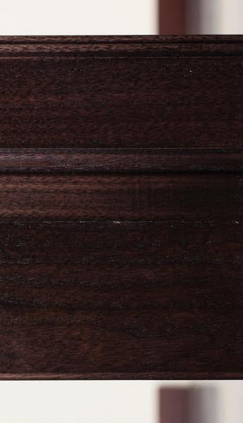 Tedd Wood 12242013-62.jpg