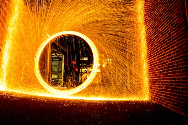 2016-01-01 Derek Steel Wool