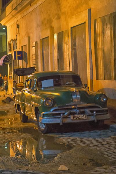 Cuba_-16.jpg