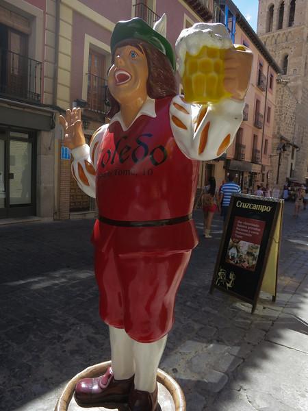 Spain 2012-0731.jpg