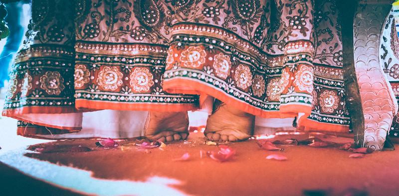 Dev + Krishna - Wedding-3864.jpg