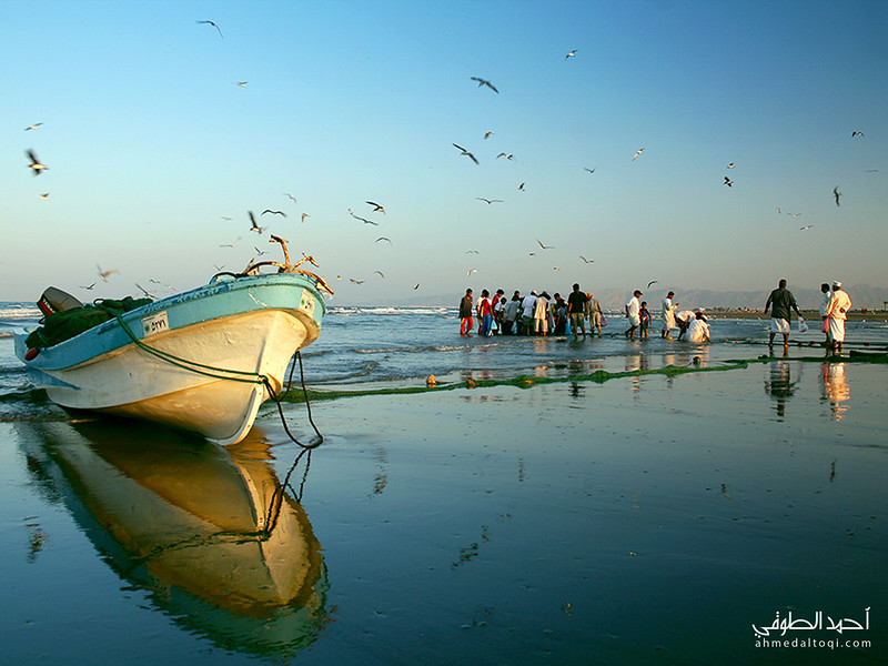 Oman (125).jpg