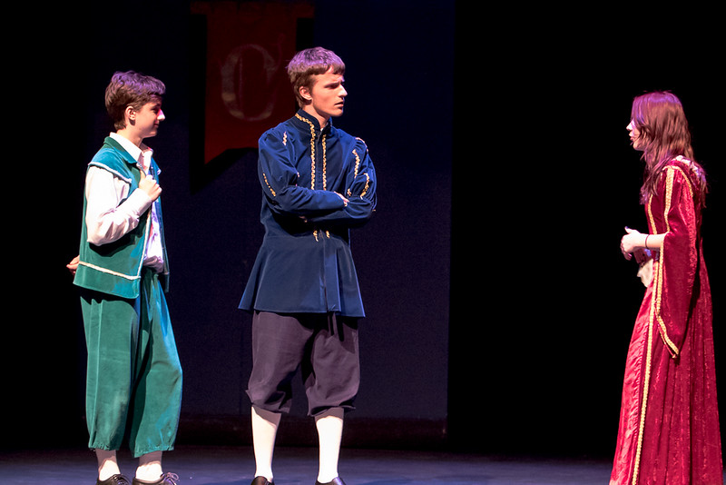Romeo & Juliet-18.jpg
