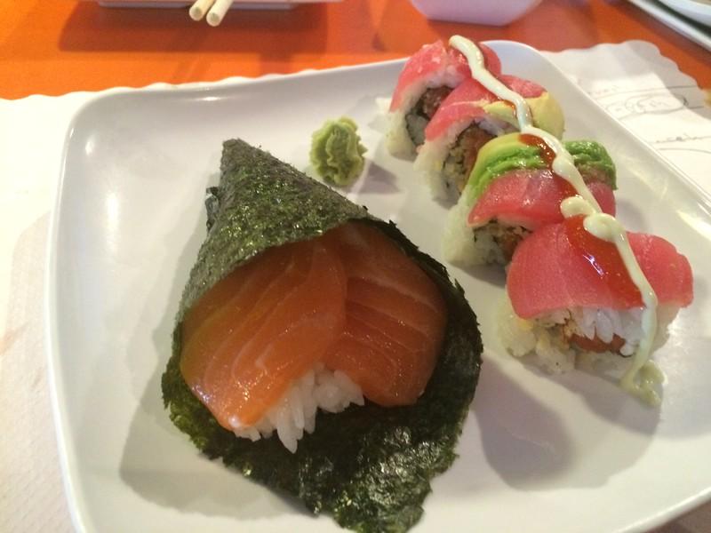 fuji_sushi_3.JPG