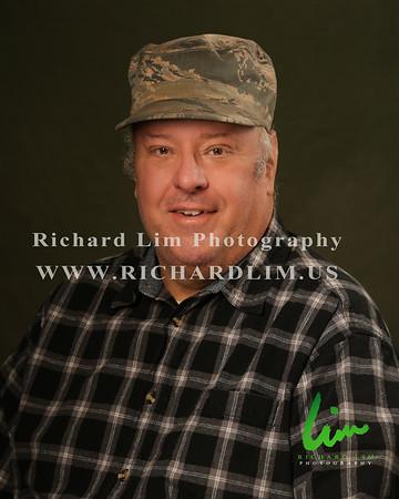 2019-11-11-Veteran Portraits
