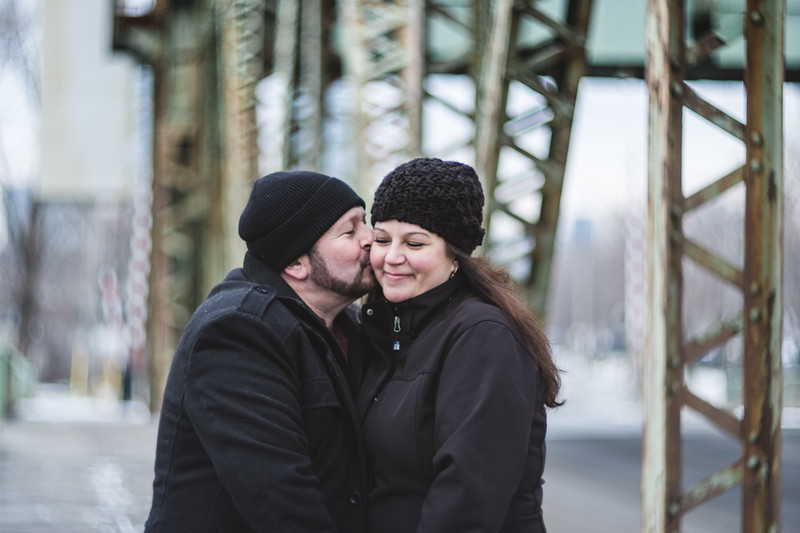 2018-12-30 Kim & Rob Engagement Print-79.jpg