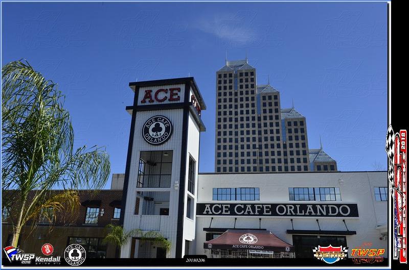 20180206 ACE Orlando  (12).JPG
