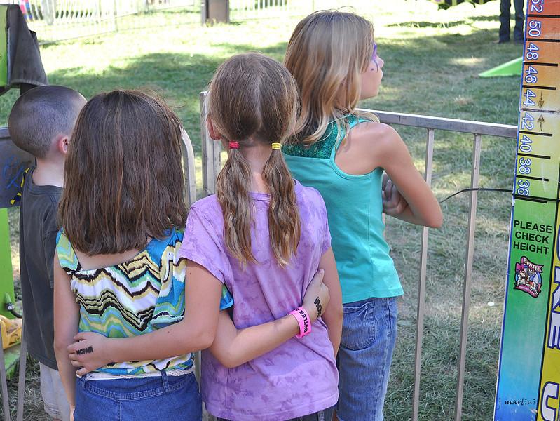 waiting their turn 8-14-2012.jpg