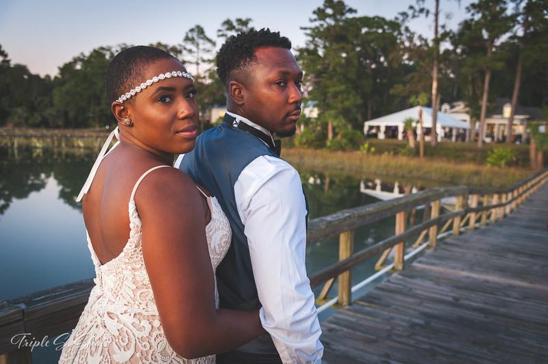 Lolis Wedding Edits-572.JPG