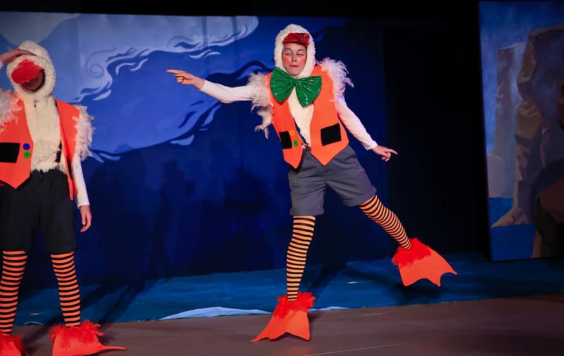 3-12-16 Opening Night Little Mermaid CUHS-0352.jpg