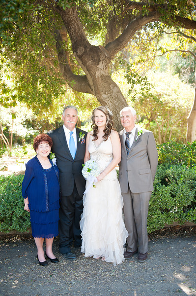 20121007-family-32.jpg