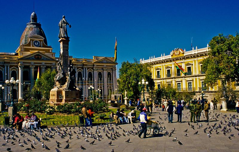 Bolivia-16.jpg