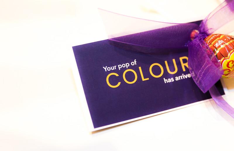 Colour_323CreativeDesigns-0489.jpg