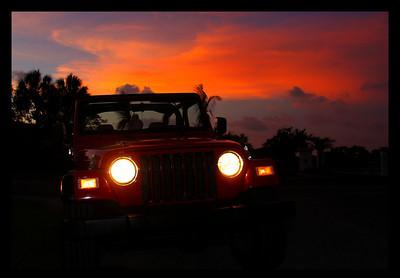 My Jeep Pics