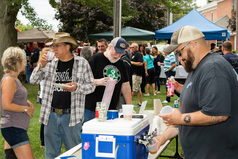 20180908ChiliCookOff-2586.jpg