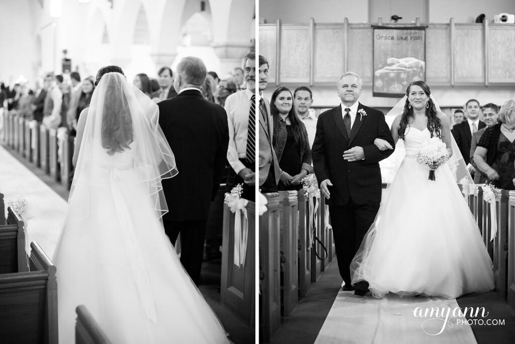 katiedave_weddingblog24