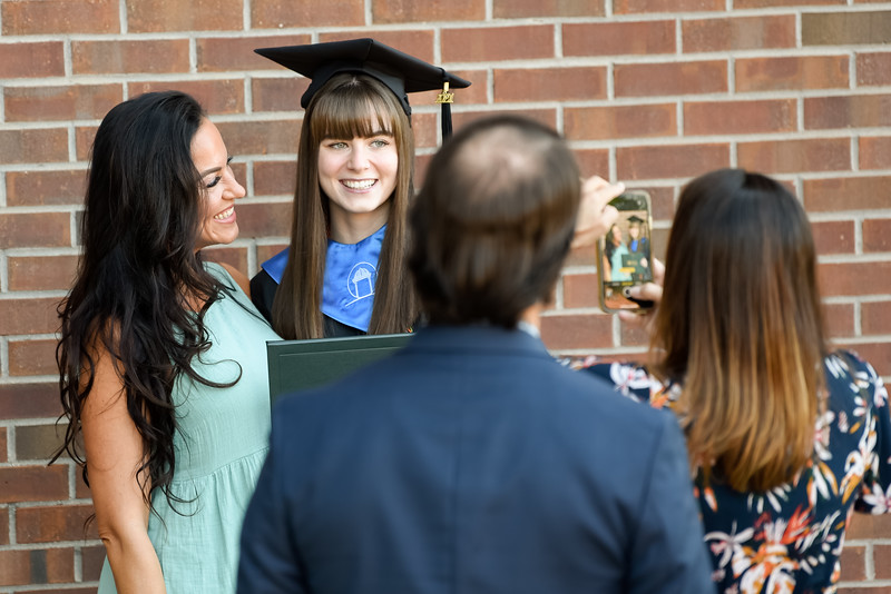Spring 2021 Commencement May 15-17.jpg