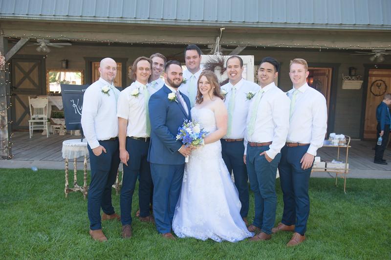 Kupka wedding Photos-597.jpg