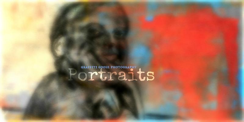 portraits .jpg