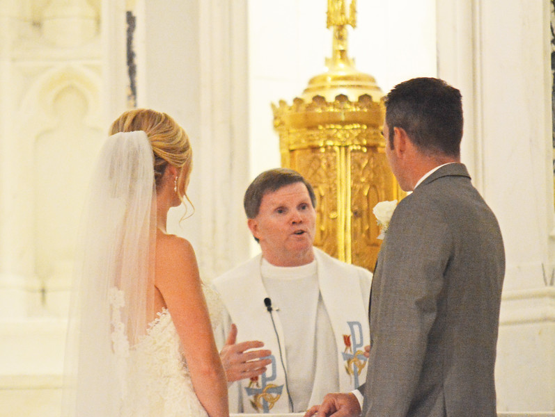 Ceremony_102.JPG
