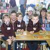 06W36N242 (W) Rostrevor School