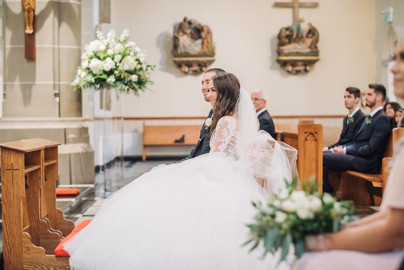 2018-10-20 Megan & Joshua Wedding-404.jpg