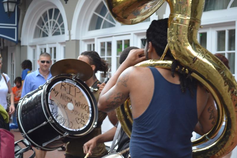 079 Legacy Brass Band.jpg