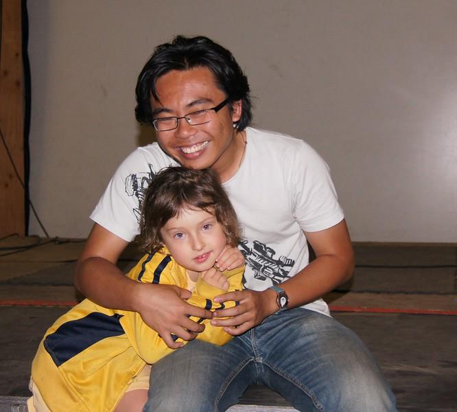 2011-08-05_Sur-Dominic_01.JPG
