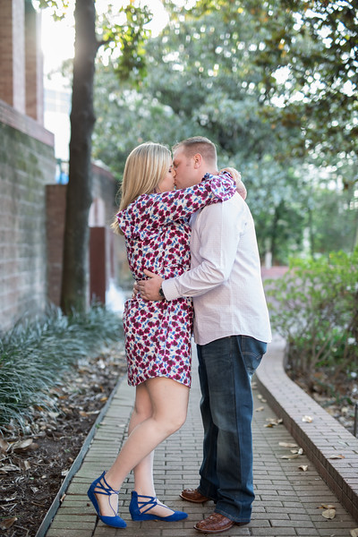 Houston engagement photography ~ Moira and Jesse-1281.jpg