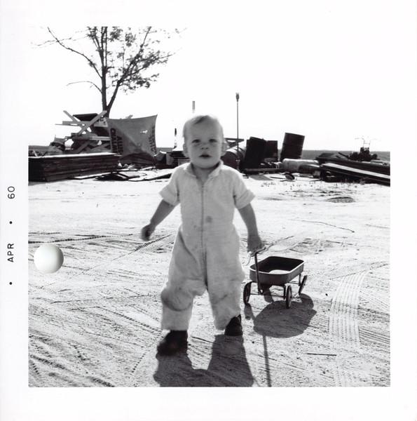 Jeff 1959