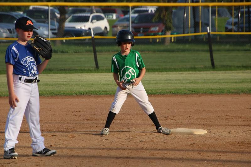 Baseball  (57).JPG