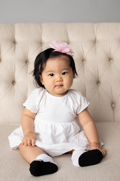 Baby Kayli-5.jpg